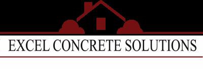 Excel Concrete