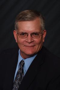 Dave Bertelsen